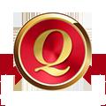 <span>Legmagasabb minőségi garancia</span>